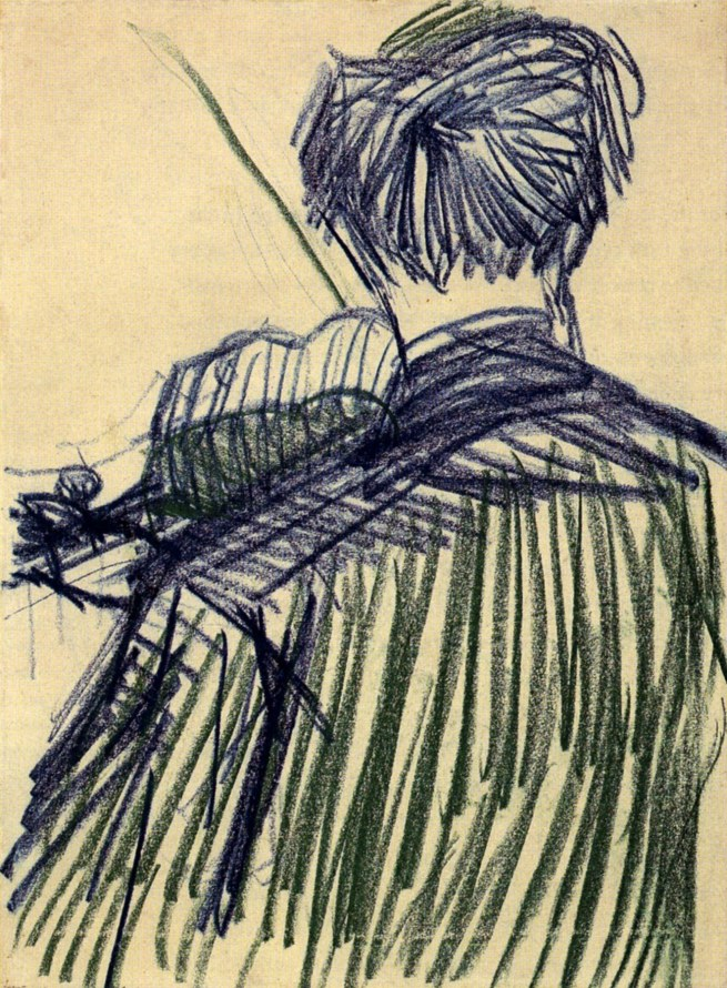 violinist-seen-from-the-back-1887