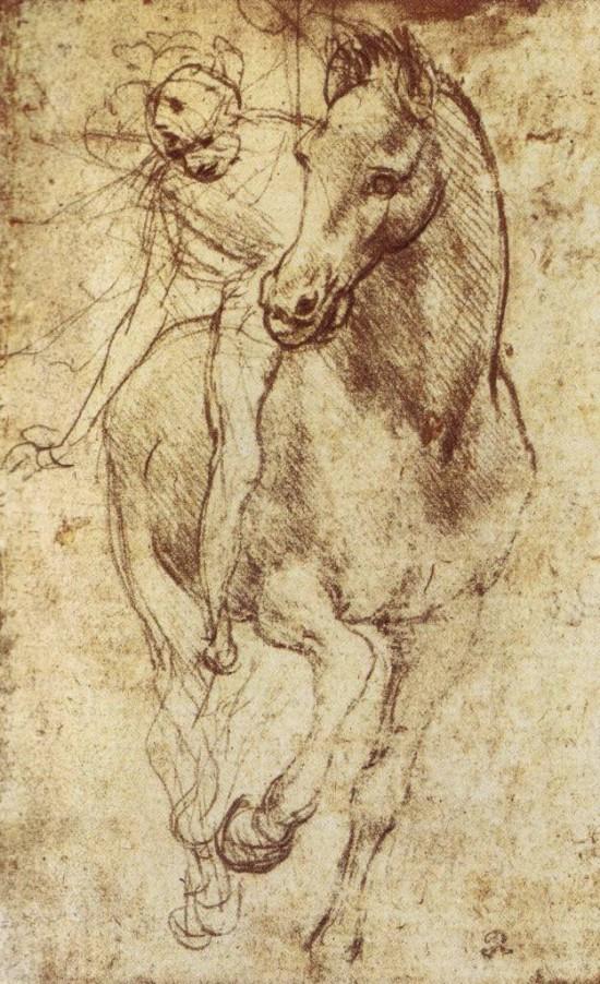 leonardo-da-vinci-sketches-7-550x902