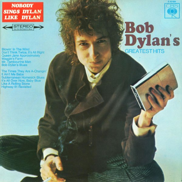 bob_dylan-bob_dylans_greatest_hits