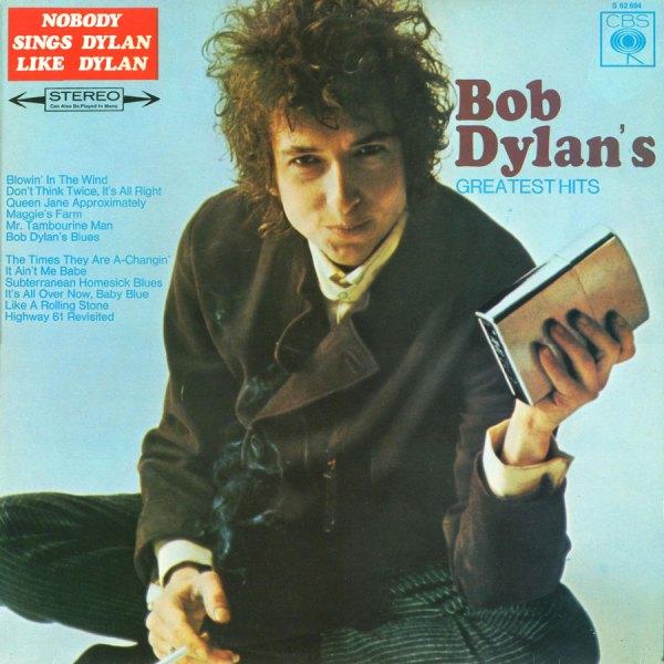 bob_dylan-bob_dylans_greatest_hits