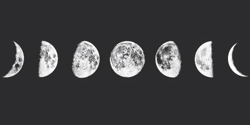 5665d-moonphases